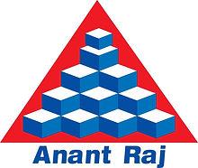 Anant-Raj-1024x866.jpg