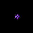 DxH Logo 19Nov2020 BxP.png