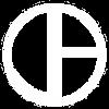 jai amore 2020 logo white transparent-bk