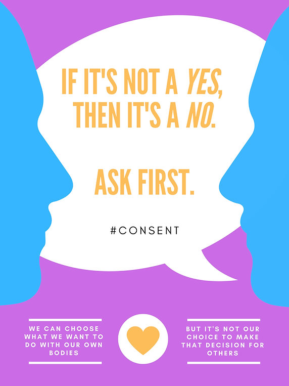 Consent Poster One.jpg