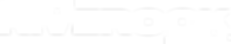 logo_riverock10_vettoriale[3566].png