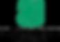 Logo-legambiente-300dpi-(1).png