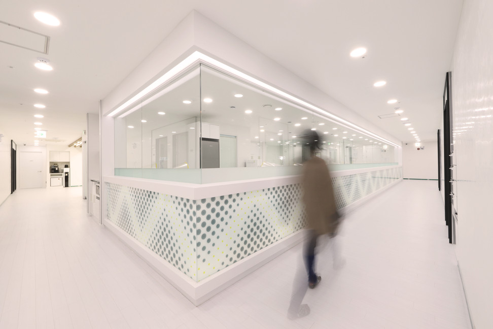 womanpia  postnatal care center