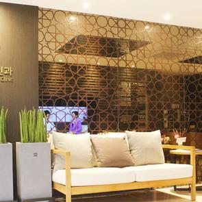 cheongdam hifu clinic