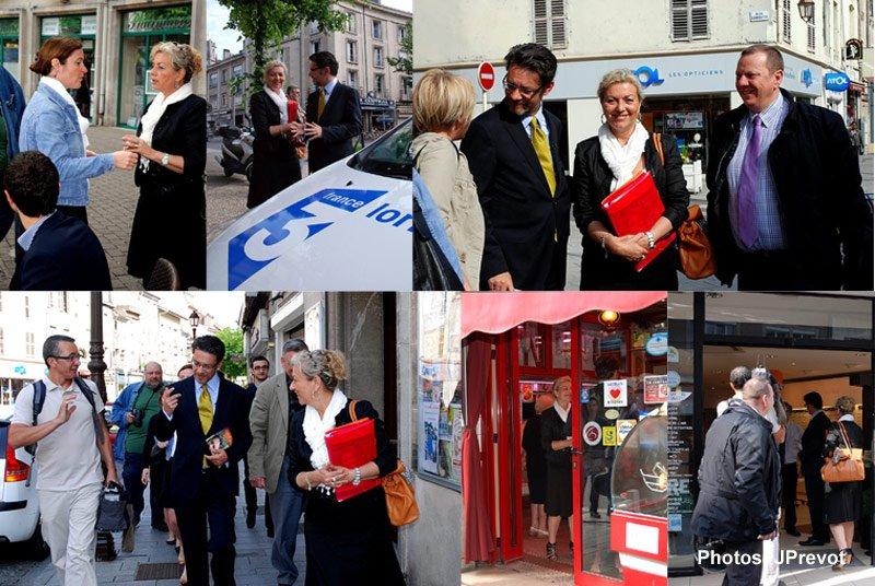 Images_de_campagne_électorale