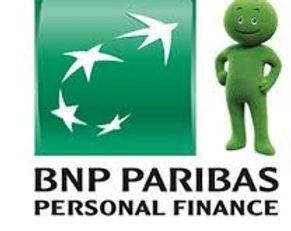 BNPPF_edited.jpg