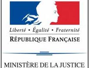 Ministère_de_la_justice.jpeg