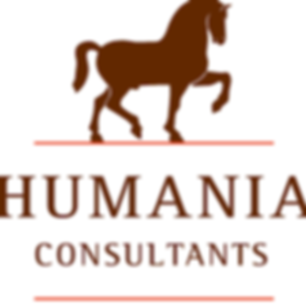 HUMANIA CONSULTANTS.png