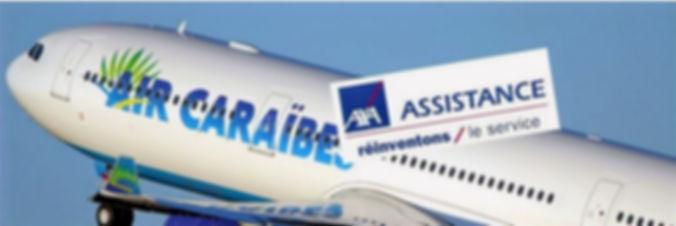 Air_caraibes_et_Axa_Assitance_edited.jpg