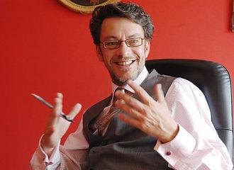 Me Hervé BROSSEAU, avocat à la Cour d'Appel de Nancy