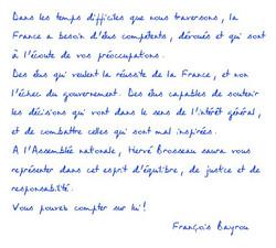 Soutient_de_François_BAYROU