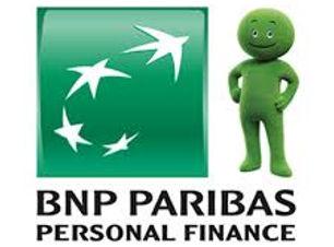 BNPPF.jpeg