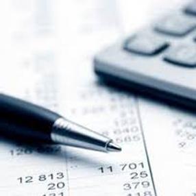 Analyse financière de niveau 2