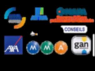 Logos_assureurs_edited.png