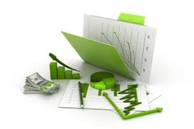 Analyse financière de niveau 3
