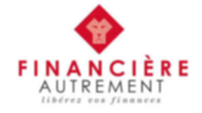 FINANCIÈRE_AUTREMENT.jpeg