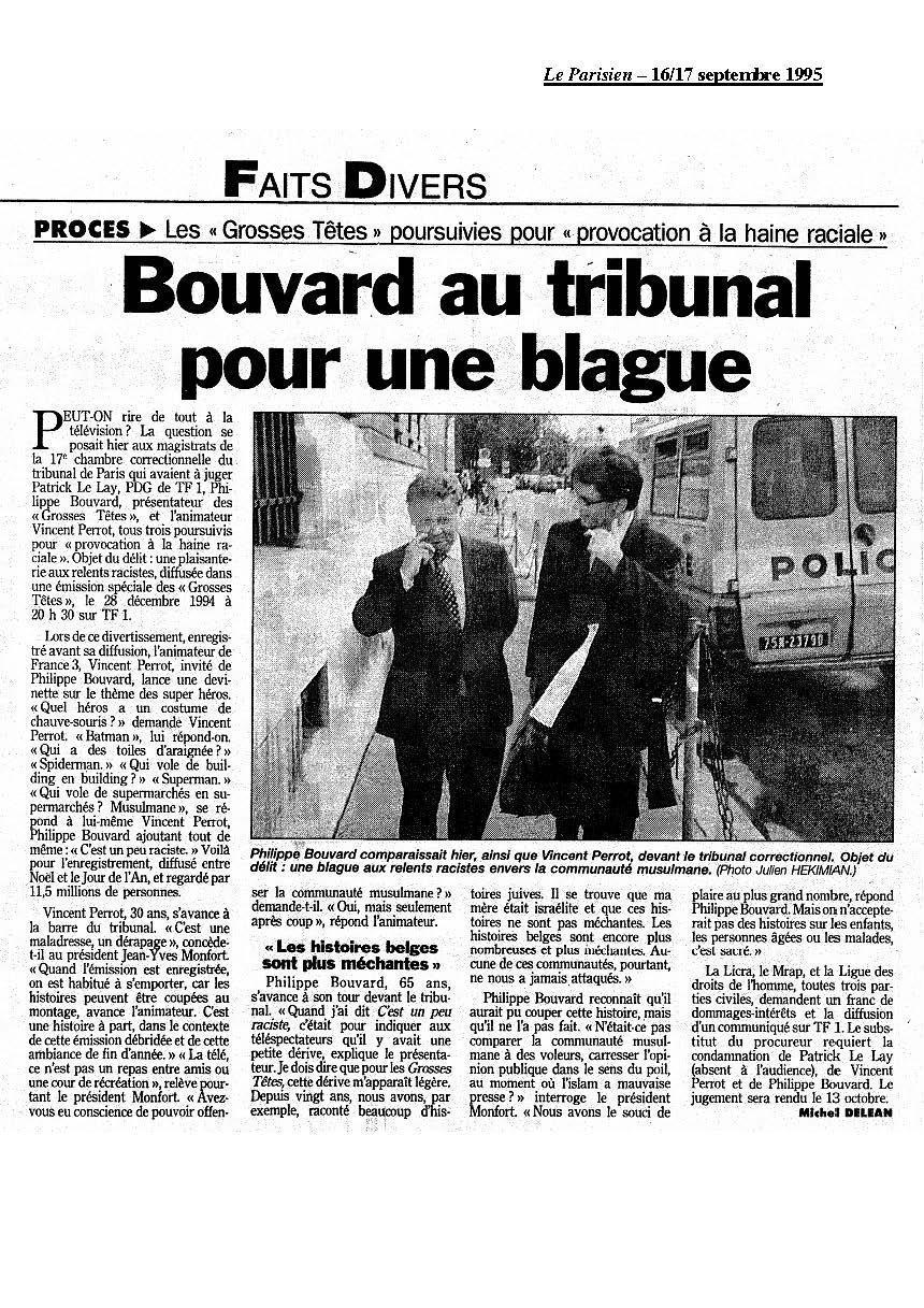 Hervé_Brosseau_et_Philippe_Bouvard