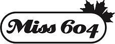 logo-miss604-bw jpg.jpg