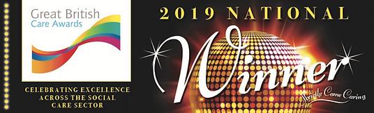 National Winner logo 2019.png