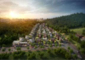 남양주-다산신도시-단독주택-분양-다산포디움-석경.jpg
