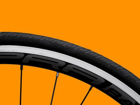 Conheça 3 modalidades de ciclismo