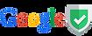 google-safe.png