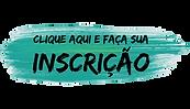 INSCRIÇÃO2.png