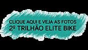 FOTOS_2_TRILHÃO2.png