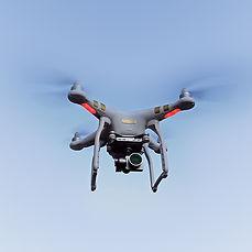 drone_carre.jpg