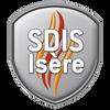 sdis38.png