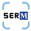 SERM.png