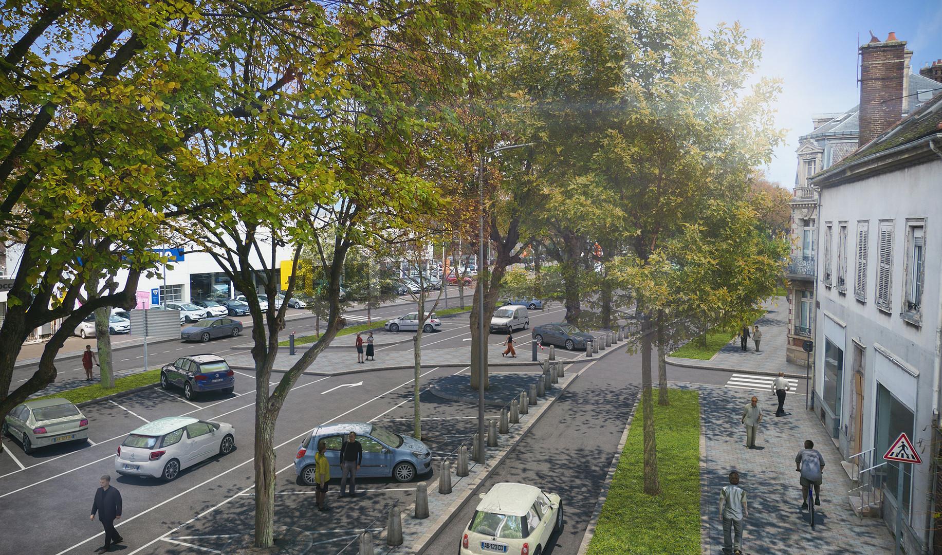 Troyes - Boulevard Danton.jpg