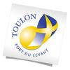 Ville de Toulon.png