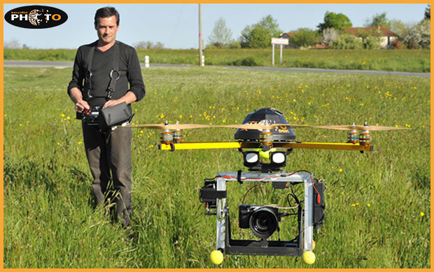 Balloide - drone.jpg