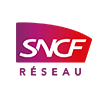 SNCF.png