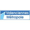 Valenciennes metropole.png