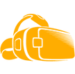 Logo_RealiteVirtuelle.png