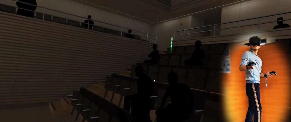Laval - Auditorium.mp4