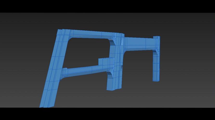 Tuto_modelisation_nuage.mp4