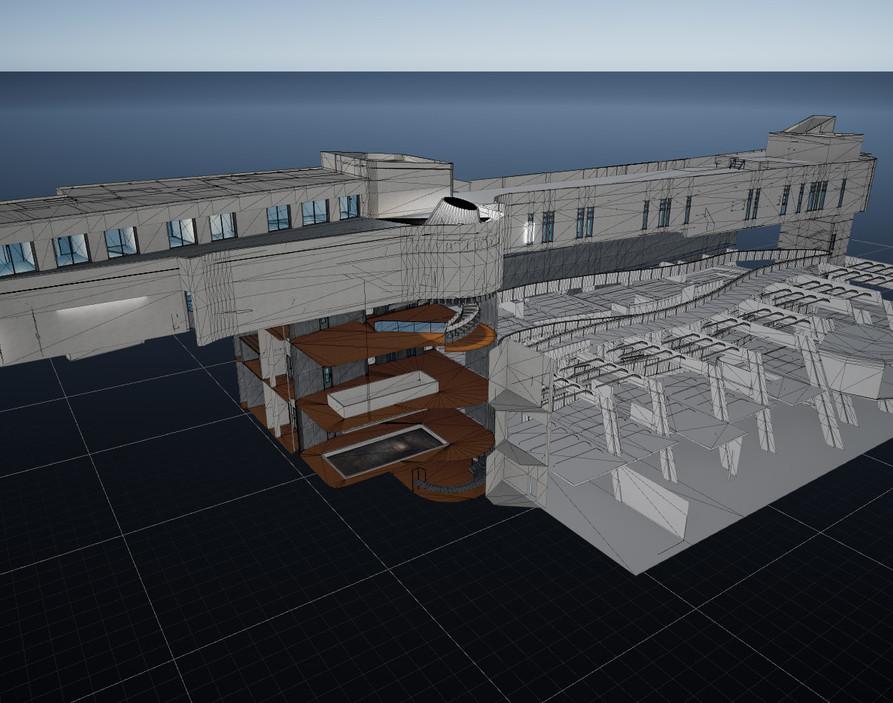 Musée Gallo-Romain (13).jpg