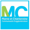 Marne et Chantereine.png
