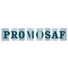 Promosaf.png
