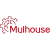 Ville de Mulhouse.png