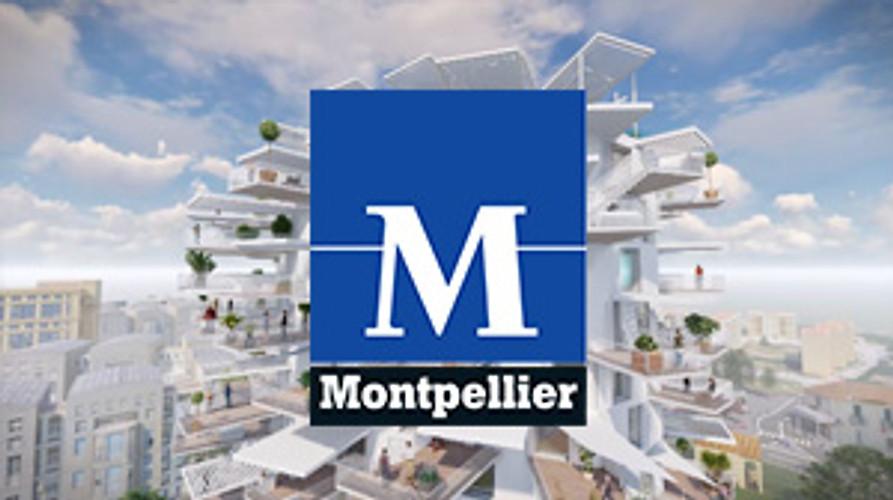 01-Montpellier_L_Arbre_Blanc.mp4