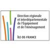 DRIEA Ile de France.png