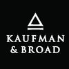 kaufman broad.png
