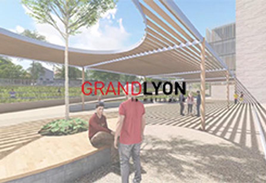 InSitua_Grand_Lyon_collège_Cusset_trail