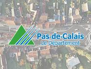CG62 St-Etienne-au-Mont