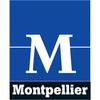 Ville de Montpellier.png