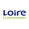 Loire le Dept.png
